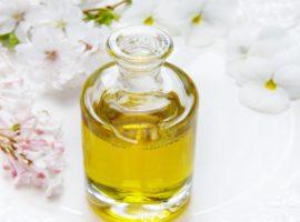 Dlaczego-warto-kupować-kosmetyki-naturalne