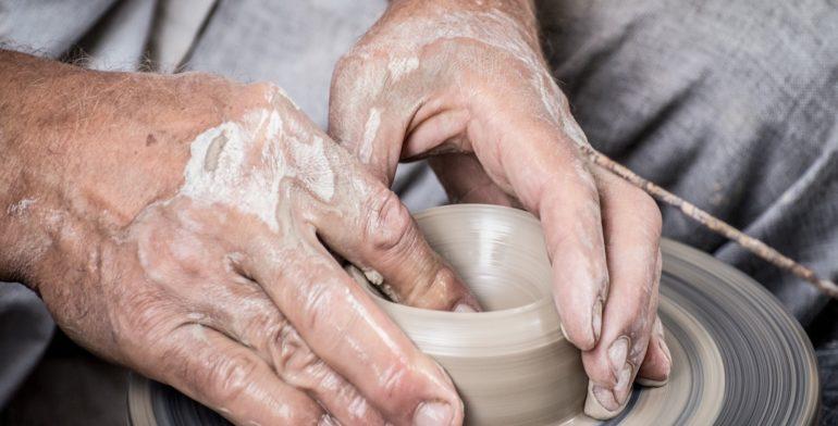 czym-jest-ceramika